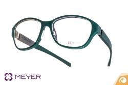 Meyer Eyewear Brillen aus Nylon Modell CADIZ | Offensichtlich Berlin