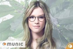 Munic Eyewear Acetatbrillen und Titabrillen | Offensichtlich Berlin