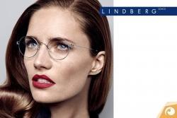 Lindberg Rim – zeitlose Eleganz  und Groove Color | Offensichtlich Berlin
