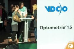 Begrüßung zur Optometrie 15 in Jena | Offensichtlich.de Berlin