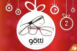 2015-12-Adventskalender-01-Goetti-Brillen-Offensichtlich-Berlin
