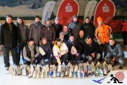 2016-01-Buegeleisen-Curling-Berlin-12-Guppenbild-des-Round-Table-44