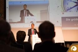 Dr. Torsten Schwarz (ABSOLIT) - SPECTARIS   Offensichtlich.de