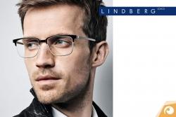 lindberg-brillen-01-strip-9801-Offensichtlich-Berlin