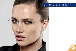 lindberg-brillen-03-spirit-2052-Offensichtlich-Berlin