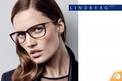 lindberg-brillen-acetanium-look-01-1158-Offensichtlich-Berlin