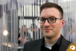 Die neuen SLS Brillen von Meyer Eyewear | Offensichtlich Berlin
