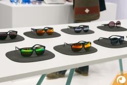 Im Trend - farbige und verspiegelte Sonnenbrillen für 2016 | Offensichtlich Berlin