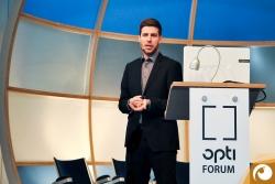 2016-01-Opti16-Munich-03-Torsten-Pirwitz-spricht-auf-den-Opti-Forum