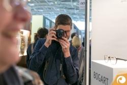 Unser Paparazzi Torsten Pirwitz | Offensichtlich Berlin