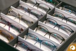 Große Farbvielfalt bei den neuen Götti Brillen | Offensichtlich Berlin