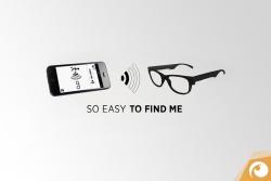 2016-01-Opti16-Munich-29-1-nie-iHuman - Die Lösung, wenn sie mal wieder ihre Brille verlegenwieder-brille-suche-ihuman-easy-findicons
