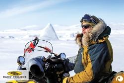 Rudy Project Zyon Sportbrille Outdoor- und Wintereinsatz | Offensichtlich Optiker Berlin