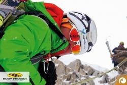 Rudy Project Firebolt Sportbrille Outdoor- und Wintereinsatz | Offensichtlich Optiker Berlin