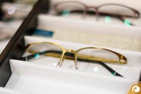 Opti2017-tinpal-Brillen-01-neue-farben