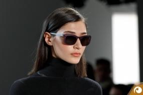 Margotte Offensichtlich FashionWeek FRAMERS MAISONNOEE