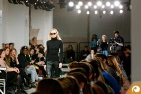 Outfit Brille Offensichtlich FashionWeek FRAMERS MAISONNOEE