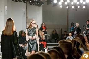Mode mal aus einem anderen Blickwinkel |Margotte Offensichtlich FashionWeek FRAMERS MAISONNOEE