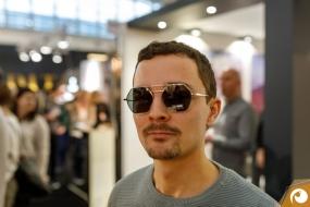 DEXON aus der Titan-Sonnenbrillen Kollektion von Götti | Offensichtlich.de Berlin