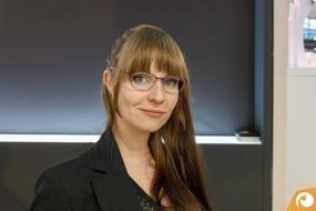 Tinpal Brillen eignen sich auch für schmale Gesichter | Offensichtlich.de Berlin