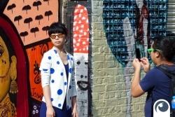 Chic and Styles in der Brick Lane in London   Offensichtlich.de