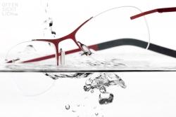 Tinpal Bohr-Nylor-Brille bei Offensichtlich Optiker Berlin