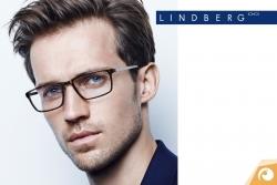 lindberg-brillen-acetanium-look-02-1228-Offensichtlich-Berlin