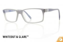 Whiteout & Glare HAMPTONS Modell Sagaponack | Offensichtlich Berlin