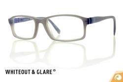 Whiteout & Glare HAMPTONS Modell Puogue
