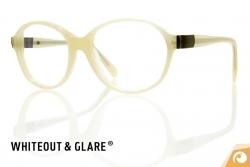 Whiteout & Glare HAMPTONS Modell Arshamonaq | Offensichtlich Berlin