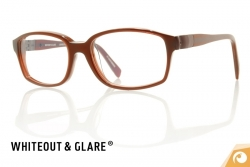 Whiteout & Glare HAMPTONS Modell Aquebogue | Offensichtlich Berlin