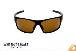 Whiteout & Glare Sports Modell 801-001 | Offensichtlich Berlin