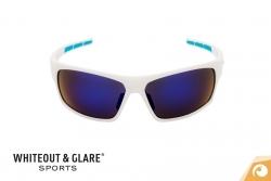 Whiteout & Glare Sports Modell 801-008 | Offensichtlich Berlin