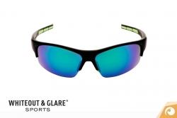 Whiteout & Glare Sports Modell 802-002 | Offensichtlich Berlin