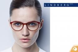 Lindberg n.o.w - Brillen aus ultradünnem Kunststoff | Offensichtlich Berlin