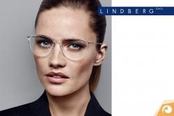 Lindberg n.o.w - Brillen aus hypoallergenem Kunststoff | Offensichtlich Berlin