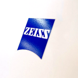 Zeiss Vision